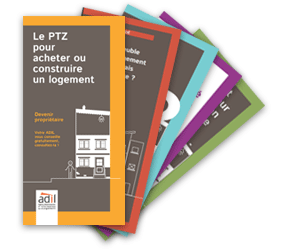 document immobilier
