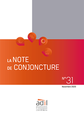 Note de conjoncture N31