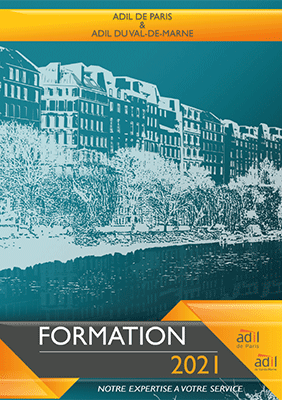 catalogue formation immobilier adil 94
