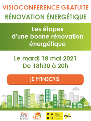 renovation energetique visioconference
